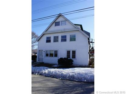 44 Central Ave  East Lyme, CT MLS# E10029958