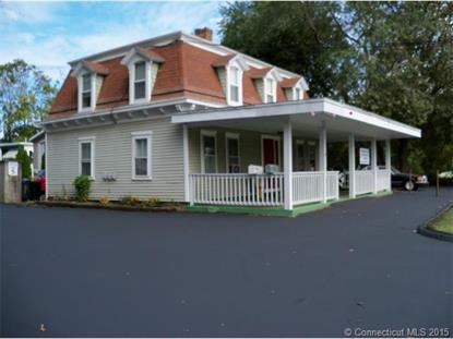 62 Fort Hill Rd  Groton, CT MLS# E10030518