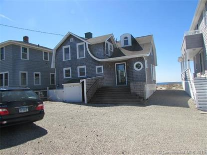 76 Boardwalk  Groton, CT 06340 MLS# E10032932