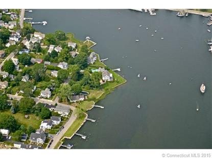 31 Gravel St  Groton, CT MLS# E10034284