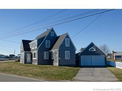 190 South Shore Ave  Groton, CT 06340 MLS# E10035532