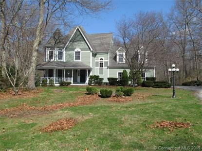 22 Willow Ln  East Lyme, CT MLS# E10037619