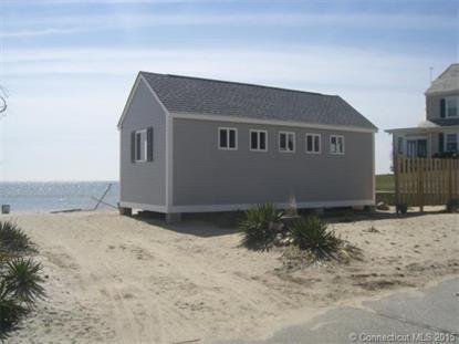 22 Shore Rd  East Lyme, CT MLS# E10038282
