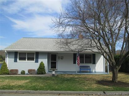 3 Summit Ave  East Lyme, CT MLS# E10038672