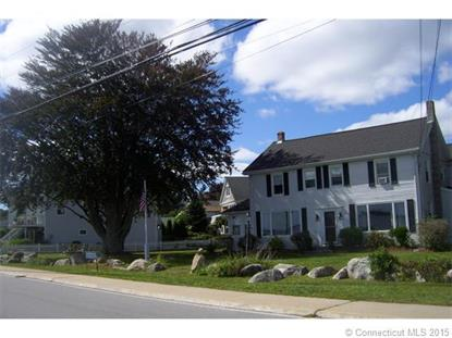 52 EAST SHORE AVE  Groton, CT MLS# E10041794