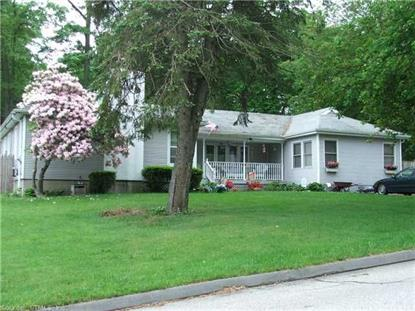 Real Estate for Sale, ListingId: 33146999, Uncasville,CT06382