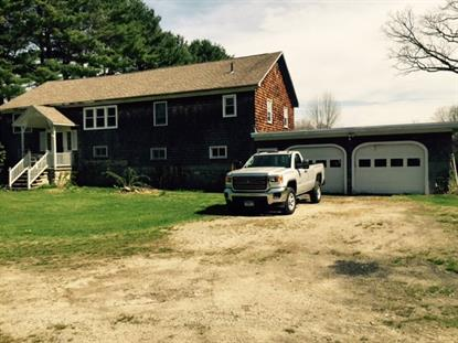 80 Sunset Hill Rd  Thompson, CT MLS# E10043341