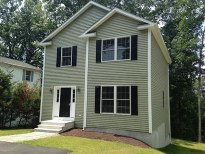 82 Bayview Rd  East Lyme, CT MLS# E10045540