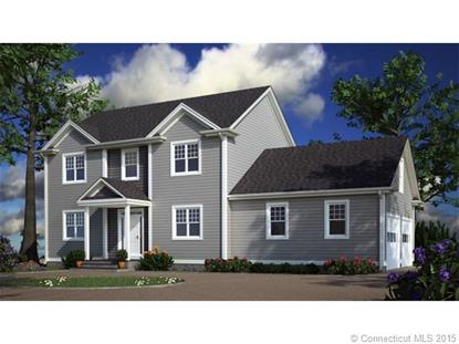 59 Spring Rock Rd  East Lyme, CT MLS# E10045908