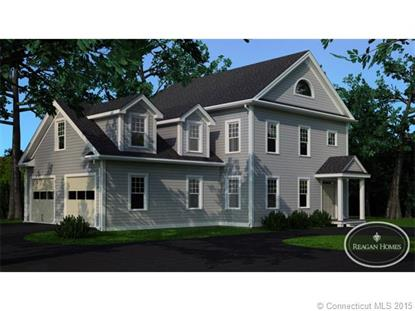 28 Over Brook Rd  East Lyme, CT MLS# E10046912