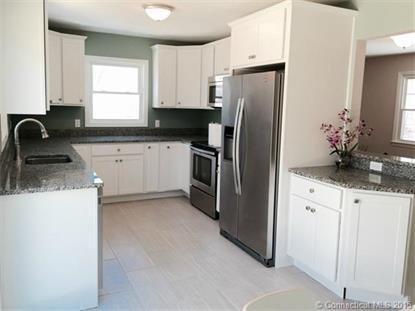 27 Holmes Rd  East Lyme, CT MLS# E10048978