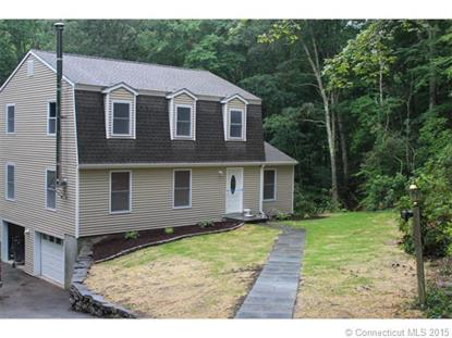 26 Westchester Dr  East Lyme, CT MLS# E10067252