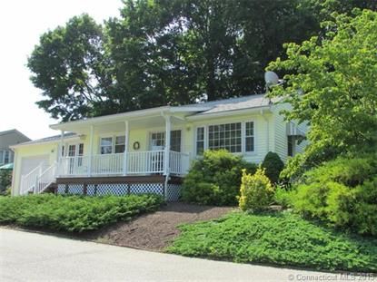 10 North Ave  East Lyme, CT MLS# E10068495