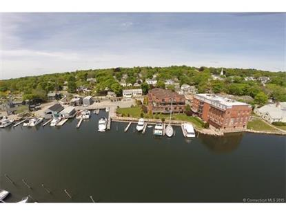 17 Water St  Groton, CT MLS# E10070769
