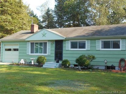 Real Estate for Sale, ListingId: 34940029, N Stonington,CT06359