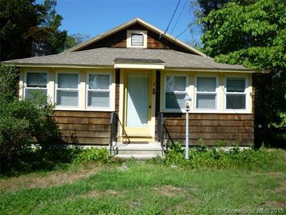 2 N Pine St  East Lyme, CT MLS# E10074643