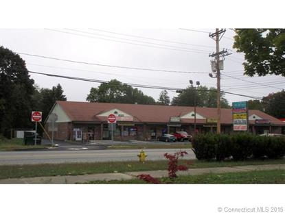 524 Gold Star Hwy  Groton, CT 06340 MLS# E10083716