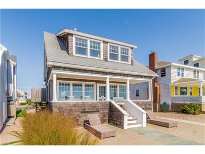 122 Boardwalk  Groton, CT MLS# E10086755
