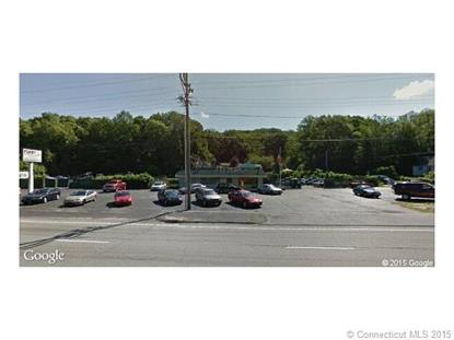 972 Route 12  Groton, CT MLS# E10087366