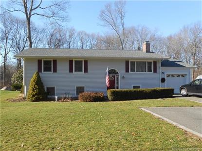 Real Estate for Sale, ListingId: 36551059, Gales Ferry,CT06335
