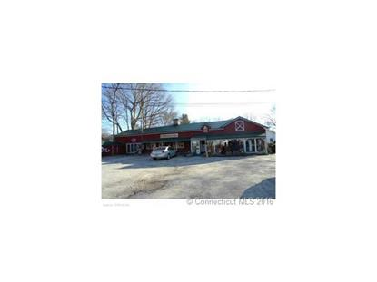 Address not provided Windham, CT MLS# E10098600