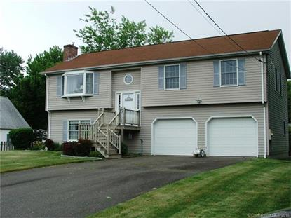 57 Indianola Rd  East Lyme, CT MLS# E10101195