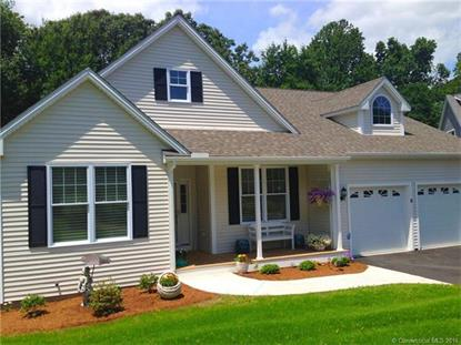 17 Whiting Farms Ln  East Lyme, CT MLS# E10103193