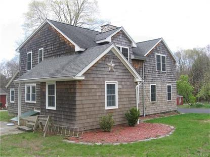 7 Silver Falls Rd  East Lyme, CT MLS# E10104864