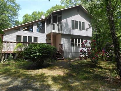 Real Estate for Sale, ListingId: 36990729, N Stonington,CT06359