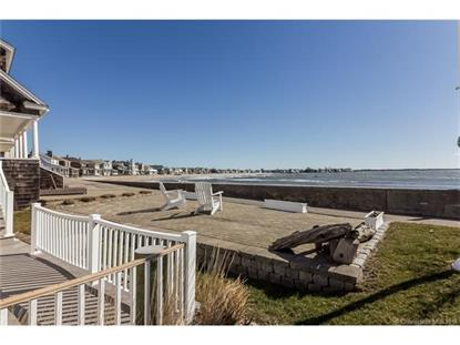 124 Boardwalk  Groton, CT MLS# E10114041