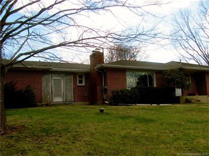 40 Mostowy Rd  East Lyme, CT MLS# E10124889