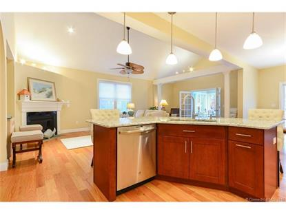 21 Whiting Farms Ln  East Lyme, CT MLS# E10125151