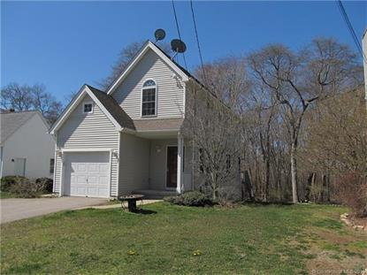 13 Cottage Ln  East Lyme, CT MLS# E10126024