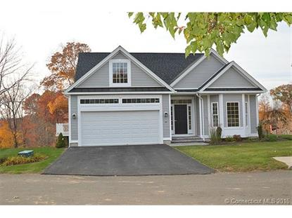 43 Whiting Farms Ln  East Lyme, CT MLS# E10129993