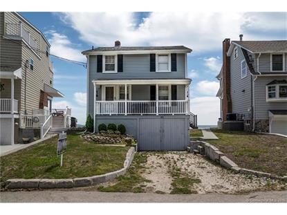 32 Shore Rd  East Lyme, CT MLS# E10130150