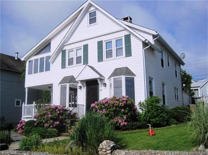 23 Bayview Ave  East Lyme, CT MLS# E10140374