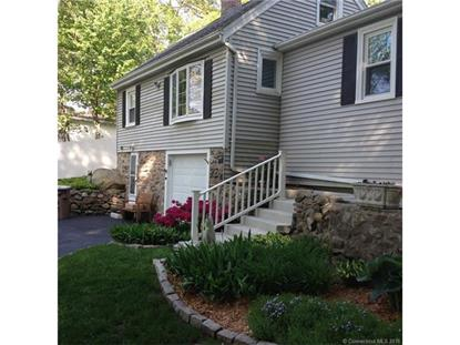 184 Pennsylvania Ave  East Lyme, CT MLS# E10141165