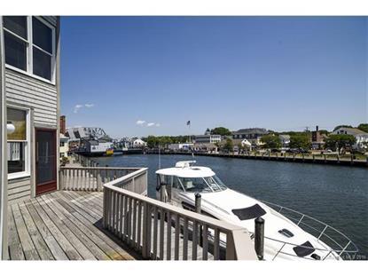 51 Steamboat Wharf  Groton, CT 06355 MLS# E10152050