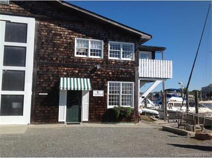 47 Water St  Groton, CT 06355 MLS# E10152909