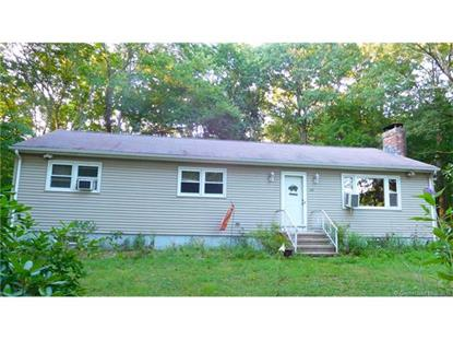26 Dean Rd  East Lyme, CT MLS# E10158463