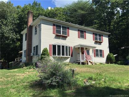 5 Park Ct  East Lyme, CT MLS# E10158716