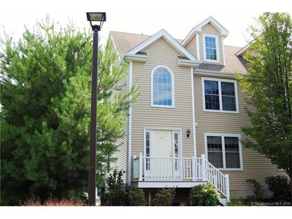 15 Freedom Way  East Lyme, CT MLS# E10160858