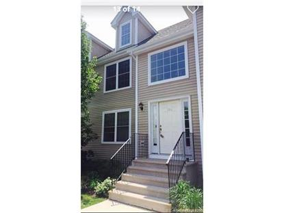 15 Freedom Way  East Lyme, CT MLS# E10161280