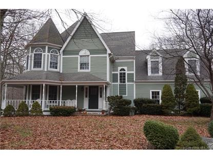 22 Willow Ln  East Lyme, CT MLS# E10161870