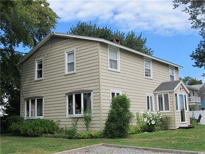 17 Osprey Rd-Black Point  East Lyme, CT MLS# E10161985