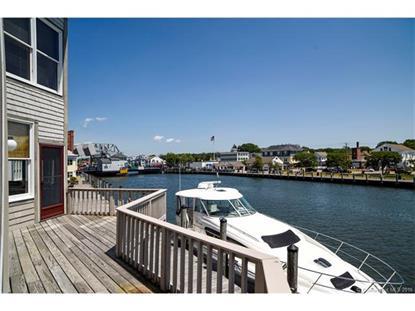 51 Steamboat Wharf  Groton, CT 06355 MLS# E10164610