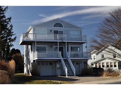 56 East Shore Ave  Groton, CT 06340 MLS# E10165595