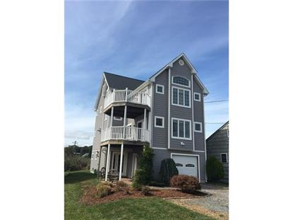 99 Jupiter Point Rd  Groton, CT 06340 MLS# E10169591
