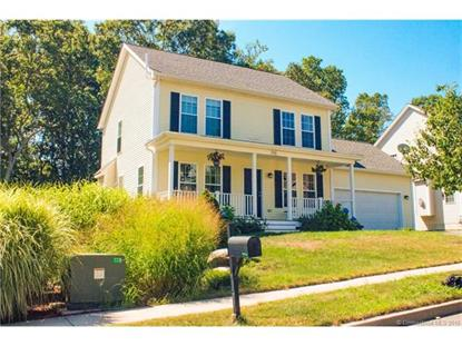 216 Ensign Dr  Groton, CT 06355 MLS# E10177625