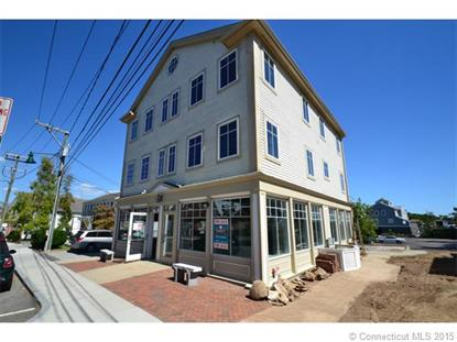 5 Water Street  Groton, CT 06355 MLS# E263313